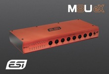 [ESI] M8U ex USB MIDI Interface